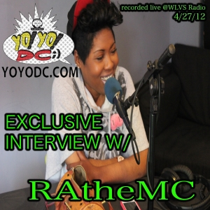 RATHEMCINTERVIEW