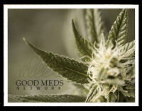 Denver Colorado area's #1 Medical Marijuana & supplies distributor