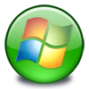 windows_media_center_icon