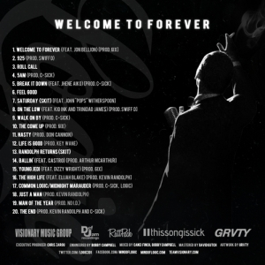 Logic_Young_Sinatra_Welcome_To_Forever-back-large