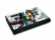Mad Catz SSF Fight Stick
